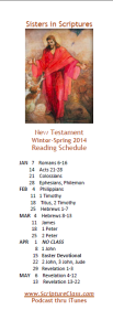 Winter_2014_Reading_Schedule